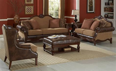 brown ottoman coffee table brown leather coffee table ottoman coffee table design ideas