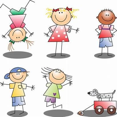 Clipart Kinder Kostenlos Kindergarten Cliparts Boys Barn