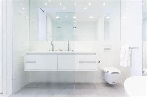 small master bathroom remodel ideas easy to clean bathroom design buildmyart com