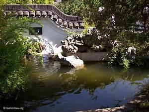 Japanischer Garten Augsburg : so m ssen sie bei der planung eines japanischen gartens vorgehen ~ Eleganceandgraceweddings.com Haus und Dekorationen