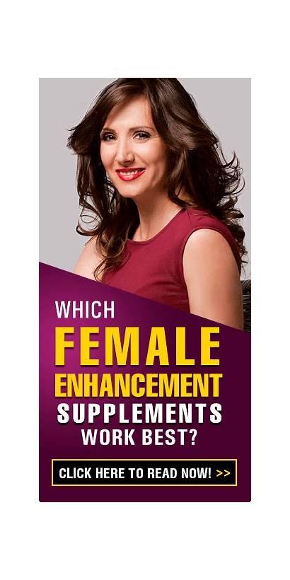 Vaginal Cysts Female Symptoms Enhancement Types Consumerhealthdigest