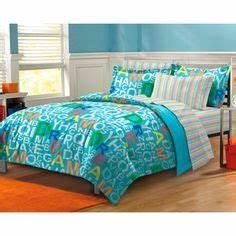 Bedding Sets on Pinterest