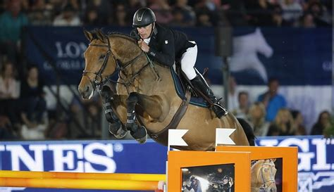 jumping horses route paris release date