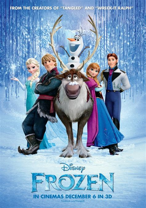 frozen  hindi dubbed