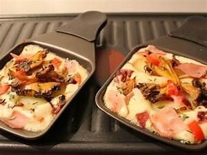 Idée Raclette Originale : recette raclette originale vos top id es de raclette ~ Melissatoandfro.com Idées de Décoration