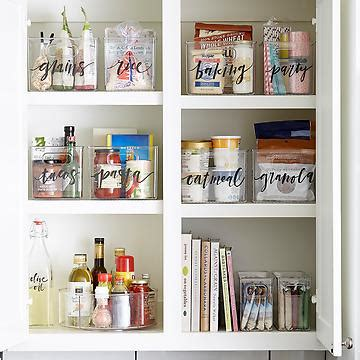 Kitchen Wall Organization Ideas by Kitchen Organizers Home Decor Interior Design And Color