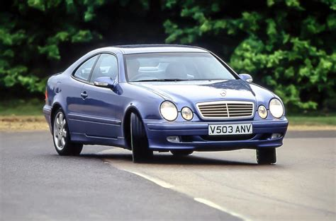 Best Reliable Car Under 2000 Upcomingcarshqcom