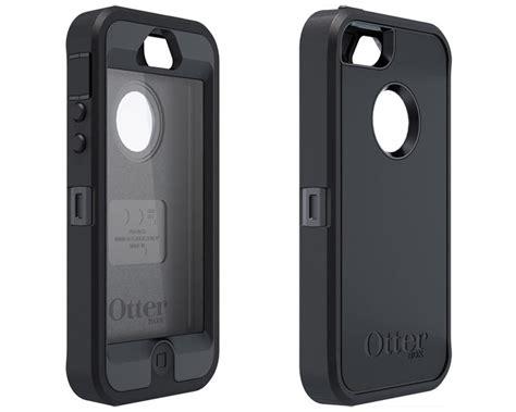 iphone 5 otterbox otterbox defender series iphone 5 gadgetsin