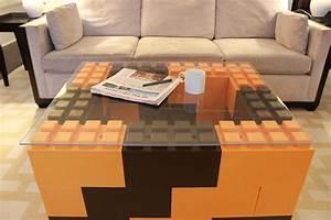 Lego Bausteine Groß : use these giant lego bricks to build human size furniture and erect buildings ~ Orissabook.com Haus und Dekorationen
