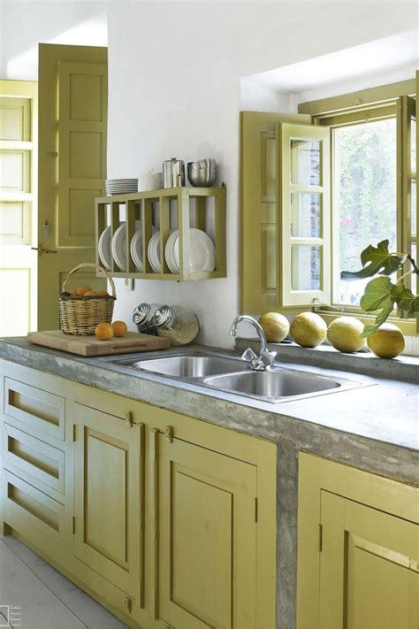 farmhouse kitchen design ideas  give
