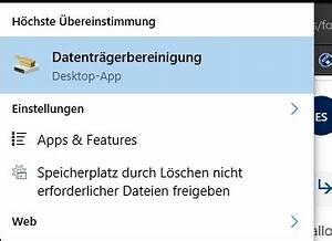Windows Store Geht Nicht : 39 herunterfahren 39 geht nicht mehr microsoft community ~ Pilothousefishingboats.com Haus und Dekorationen