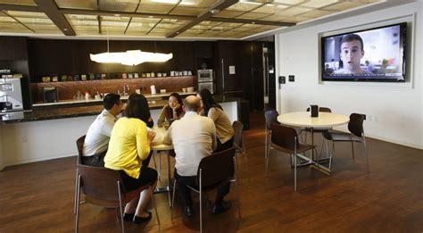 interior designer kitchens office kitchen can boost employee productivity portland