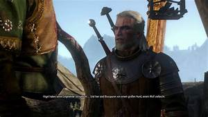 Das Herz Des Waldes : let 39 s play the witcher 3 gameplay german deutsch 124 das herz des waldes youtube ~ Watch28wear.com Haus und Dekorationen