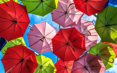 Wallpaper Umbrella by Umbrella Desktop Wallpapers Top Free Umbrella Desktop