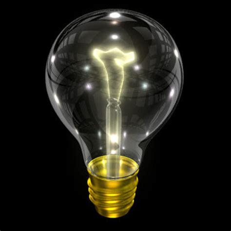 my science program a bright idea