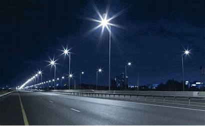 Lighting Cityscape B2c Bajaj Electricals Illumination Solutions