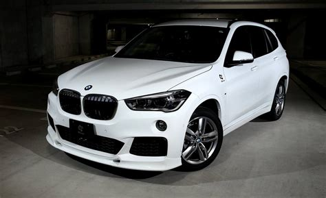 bmw x1 sport 3d design bmw x1 m sport bmw 3d design and bmw