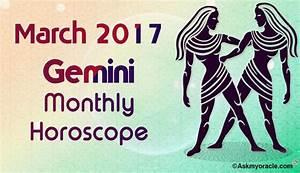 Taurus March 2017 Horoscope Taurus Monthly Horoscope ...