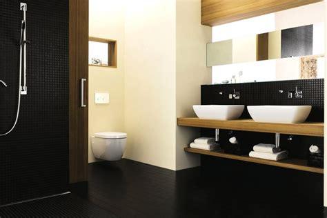 Badezimmer Verputzen Statt Fliesen  Badezimmer Blog