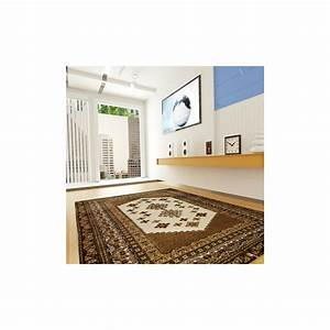 tapis beige et marron With tapis beige et rouge