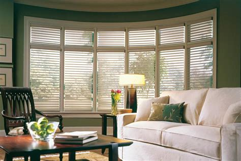rideau pour cuisine design parures de fenêtres home depot canada