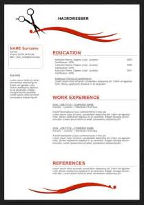 hair stylist resume objective exles search results for hair stylist resume calendar 2015