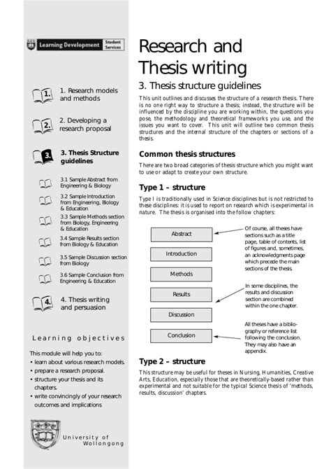 Hazing essay research paper books novels important authors books novels important authors ny times review of books