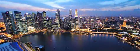 best cruises ships cruises travelling to singapore cruises