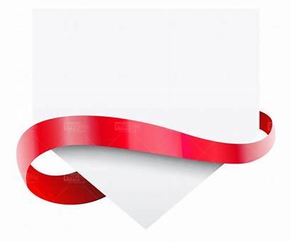 Ribbon Banner Pngfile