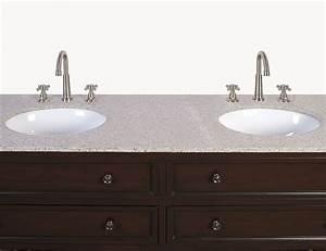 68 inch double vanity double sink vanity With 68 inch bathroom vanity