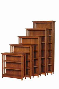 Mission Style Bookcase Plans Plans DIY Free Download