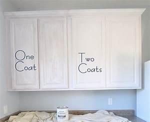 Best 20+ Painting Oak Cabinets ideas on Pinterest Oak