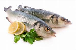 10 Little Known Health Benefits of Eating Fish | ActiveBeat