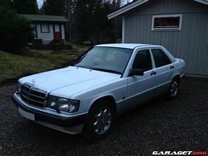 Garage Mercedes 92 : bruksbil mercedes 190e 92 allm nt mekande garaget ~ Gottalentnigeria.com Avis de Voitures
