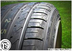 Michelin Crossclimate 225 40 R18 : 9 5 225 40 r18 9 5 225 40 r18 falken ~ Jslefanu.com Haus und Dekorationen