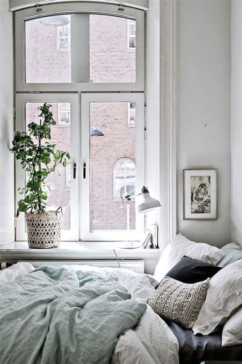 Pintrest Bedrooms by 25 Best Ideas About Cozy Bedroom On Cozy