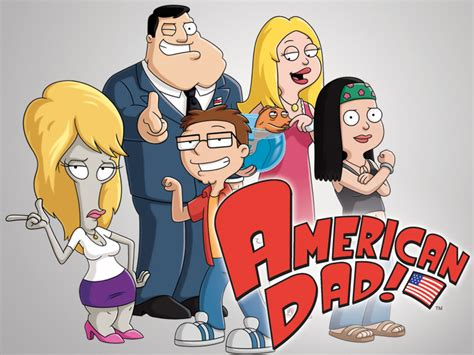 american dad season    full   moviesto