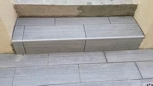 Nez De Marche Leroy Merlin : ndm alu anod 10mm l2 5m florentin leroy merlin ~ Dailycaller-alerts.com Idées de Décoration