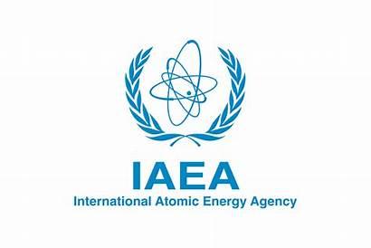 Iaea Energy International Agency Atomic Spare Phoenix