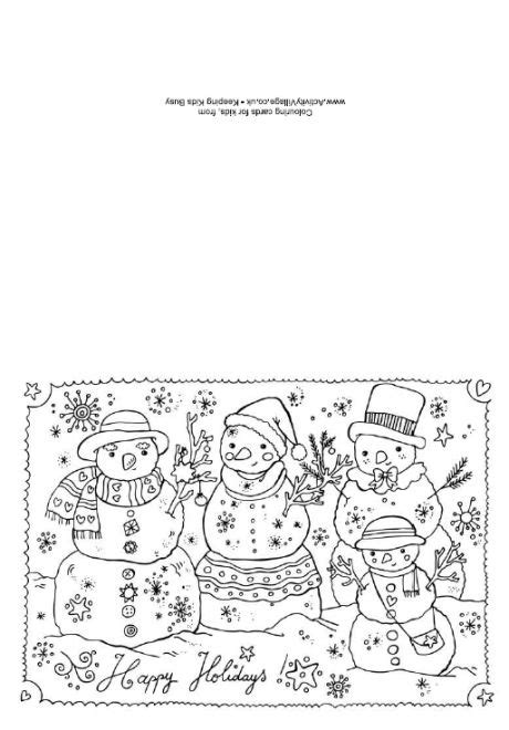 coloring pages  adults  children images