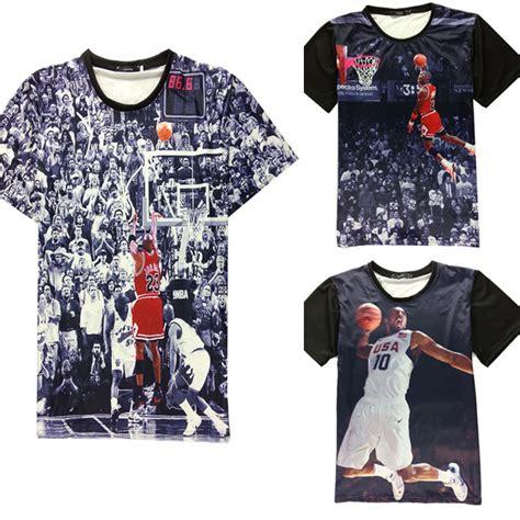 Online Get Cheap Mens Jordan T Shirts -Aliexpress.com | Alibaba Group