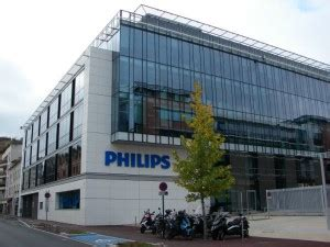 philips si鑒e social philips ha bisogno di due manager esperti a monza my