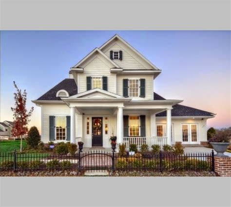 desain rumah ala eropa modern klasik  minimalis terbaru