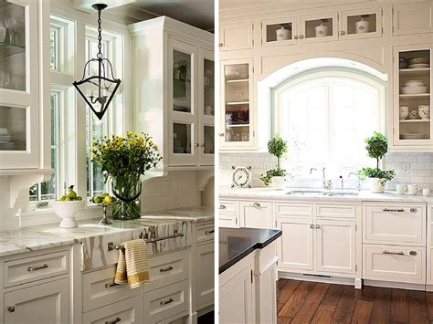 country kitchen inspiration country kitchen inspiration so pretty it hurts 2817