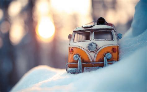 traveling cars adventures  kim leuenberger design father