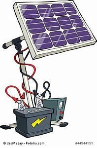 Energie Selbst Erzeugen : solar f r wohnmobile solaranlage in wohnwagen und wohnmobil ~ Lizthompson.info Haus und Dekorationen