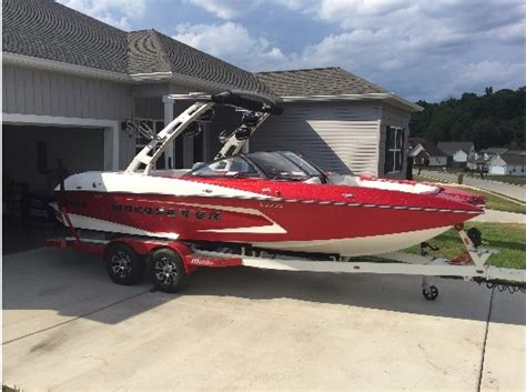 Boats For Sale In Gallatin Tn boats for sale in gallatin tennessee