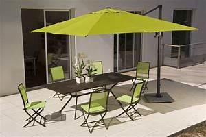 parasol de terrasse ma terrasse With grand parasol de terrasse