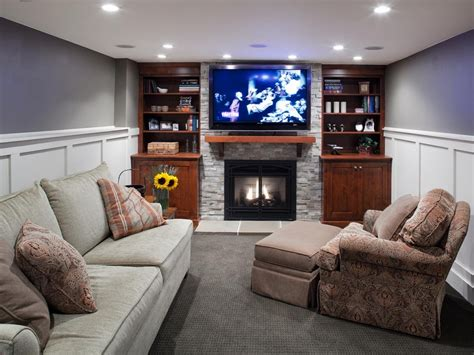 great finished basement design ideas for modern house 28 finished basement ideas basement amazing