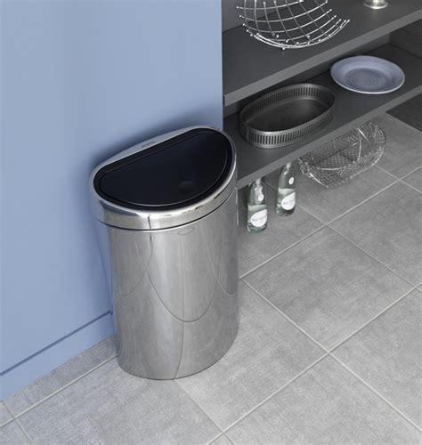 poubelle cuisine 40 litres belles poubelles galerie photos d 39 article 8 16